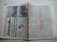 Svobodné slovo 66 (1990) ročník XLVI.