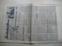 Svobodné slovo 67 (1990) ročník XLVI.