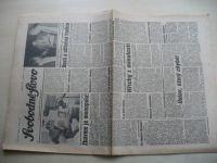 Svobodné slovo 87 (1990) ročník XLVI.