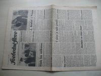 Svobodné slovo 88 (1990) ročník XLVI.
