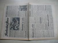 Svobodné slovo 91 (1990) ročník XLVI.