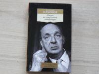 Высоцкий - Лекции по зарувежной литературе, rusky (2014)