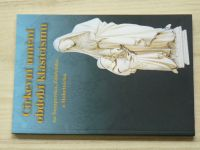 Filipová - Církevní umění období klasicismu na Šumpersku, Zábřežsku a Mohelnicku (2007)