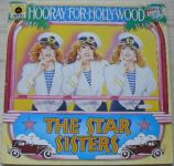 The Star sisters – Hooray for Hollywood (1984)