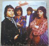 Smokie – Bright Lights & Back Alleys (1982)