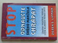 Lipman - Stop odnaučte svého manžela chrápat (1994)
