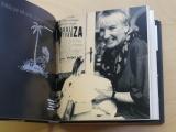 Koubková - Básně z jazzové dásně (2014)