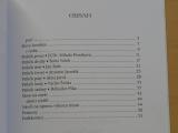 Žídek - Psáno před popravou - Sedm příběhů nenávisti a lásky (2005)