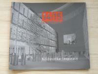 14-15 Baťův institut - Křižovatka inspirace (2012)