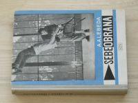Lebeda - Sebeobrana (1961)