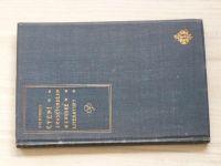 Volkonskij - Čtení z ruských dějin a z ruské literatury. (1901)