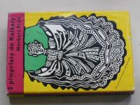 Frýd - S pimprlaty do Kalkaty (1960)