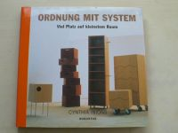 Inions - Ordnung mit System (1998)