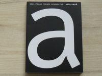 Společnost Tomáše Akvinského - Akta 2006 (3)