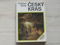 Stárka - Český kras (1984)