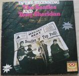 The Beatles and Tony Sheridan – In the Beginning (nedatováno)