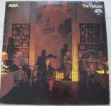 ABBA – The Visitors (1982)