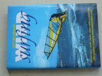 Bezdíček - Windsurfing (1994)