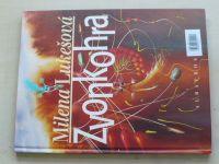 Lukešová - Zvonkohra (1999)