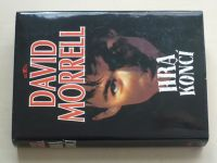 Morrell - Hra končí (nedatováno)