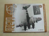 Revi 67 (2007)