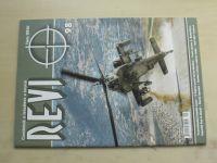 Revi 98 (2014)