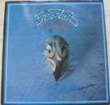 Eagles – Their greatest hits 1971-1975 (1984)