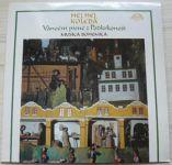 Iuventus Paedagogica, Musica Bohemica – Hej, hej, koleda - Vánoční písně z Podkrkonoší (1985)