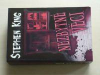King - Nezbytné věci (2009)