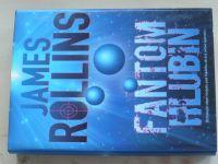 Rollins - Fantom hlubin (2009)