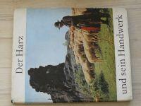Schäfer - Der Harz und sein Handwerk (1965)