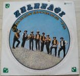 Zelenáči – Greenhorns '72 (1973)