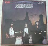 Bee Gees – Living Eyes (1981)