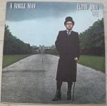Elton John – A single man (1983)