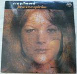 Eva Pilarová – Jsem tu a zpívám (1979)