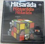 Hitšaráda (1983)