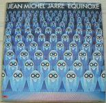 Jean Michel Jarre – Equinoxe (1978)