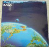 Karat – Modrá planeta (1983)