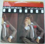 Karel Svoboda – Filmové melodie (1979)