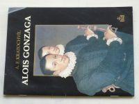 Kratochvíl - Alois Gonzaga (1998)