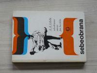 Lebeda - Sebeobrana (1979)