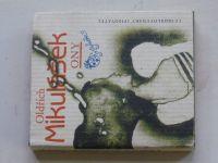 Mikulášek - Ony (1985)