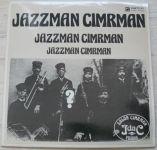 Salón Cimrman – Jazzman Cimrman (1986)