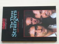The Three Strangers (2004) anglicky