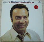 Vladimír Menšík – Večer s Vladimírem Menšíkem 1 (1990)