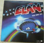 Elán – Nie sme zlí (1983)