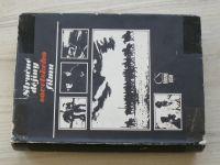 Grošev a kol. - Stručné dějiny sovětského filmu (1979)