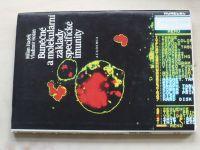 Hašek, Holáň - Buněčné a molekulární základy specifické imunity (1988)