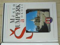 Město Šumperk a okolí (1998)