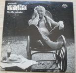 Miroslav Horníček – Chvála pohybu (1978)